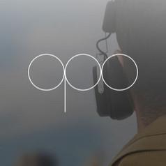 OPO app