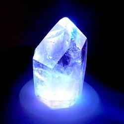 Crystal Pyramids COVER orig