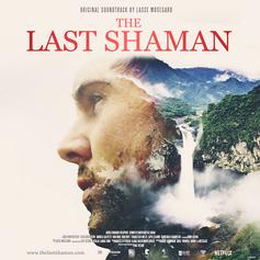 The Last Shaman Soundtrack