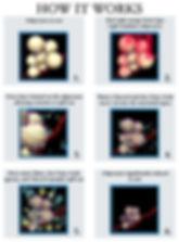 lipo-light-fat-cells-web.jpg
