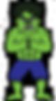 hulk-drawing.png
