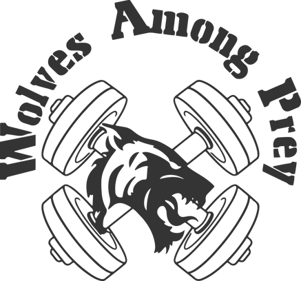 wolves%20among%20prey%20logo-01_edited.p