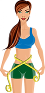 woman-vector-weight-loss-5.png