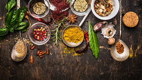 Increasing your fertility with a tailored program of Traditional Chinese Herbs