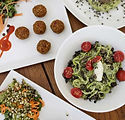TLC-Bodrum_strat_raw-food_2-687x1030.jpg
