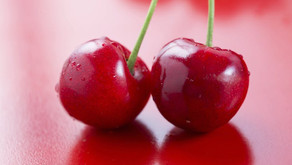 TCM and the Art of Bleeding