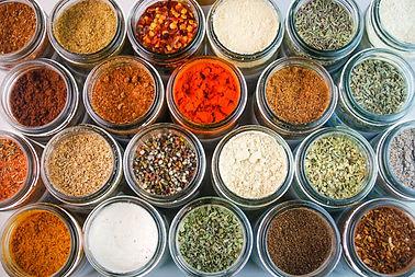 more than four herbs.jpg
