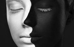 Yin & Yang    ...   within us