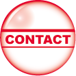 contact solyservices