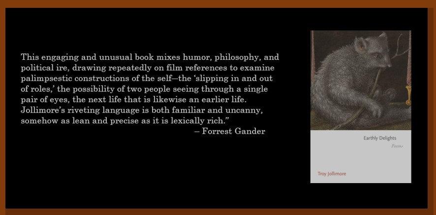 Gander blurb 2.jpg