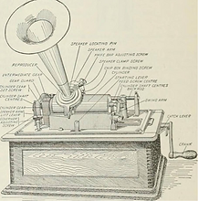 wax cylinder phonograph.PNG