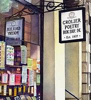 Grolier.jpg