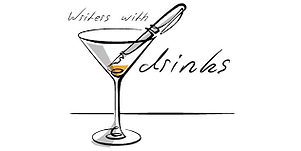 writers with drinks.png