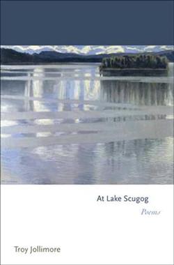 At Lake Scugog.jpg