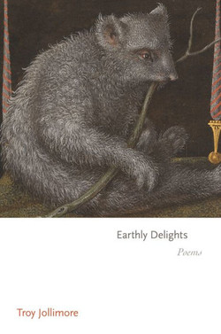 Earthly Delights cover.jpg