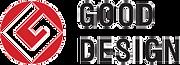 good_design_award_2018.png