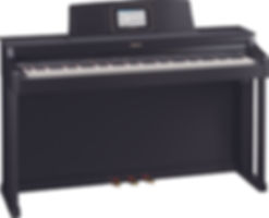 Roland Digital Piano HPI-6F