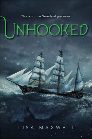 The Issues with Unhooked
