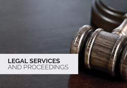 LEGAL-SERVICES.png
