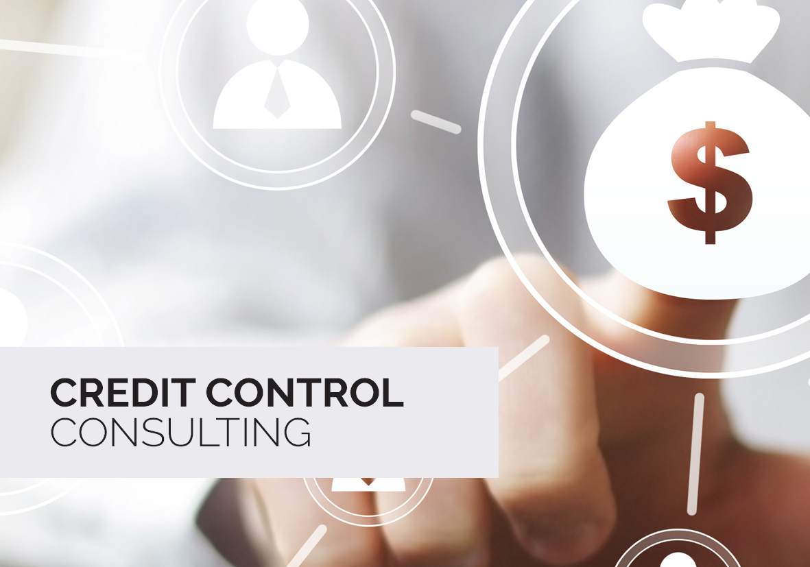 Credit-Control-Consulting.png