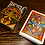 Thumbnail: Bicycle Goketsu Playing Cards by Card Experiment