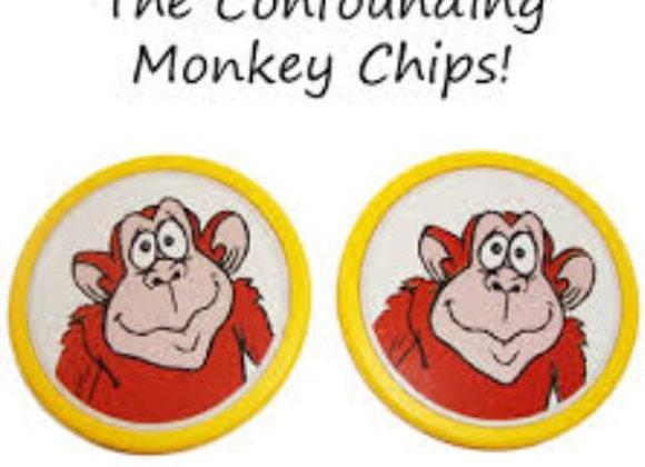 Monkey Chips