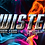 Thumbnail: The Twister Continuum Card by Stephen Tuc