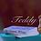 Thumbnail: TEDDY (Red) by Zamm Wong (GV $10)