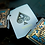Thumbnail: Abandoned Luxury Playing Cards by Dynamo