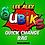 Thumbnail: Qubik's Quick Change Bag by Lee Alex