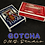Thumbnail: GOTCHA by O.M.G. Studios (GV $6)
