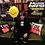 Thumbnail: Balloon Burster by Taiwan Ben and Jeimin Lee