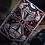 Thumbnail: Mandalorian Playing Cards by theory11