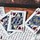 Thumbnail: Chapter One Playing Cards