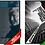 Thumbnail: John Bannon's Bullet Trilogy (GV $12)