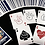 Thumbnail: That Deaf Guy Classic Edition Playing Cards