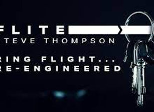 Flite Steve Thompson (Preowned)
