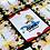 Thumbnail: Alice in Wonderland Deck by JL Magic