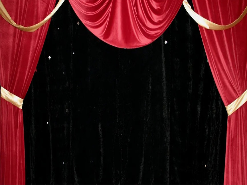 final background curtain for wix.jpg