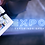 Thumbnail: Expose by SansMinds Creative Labs