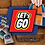 Thumbnail: LET'S GO by Gustavo Raley (GV $12)