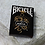 Thumbnail: Bicycle Barclay Mountain Playing Cards  (GV $3)