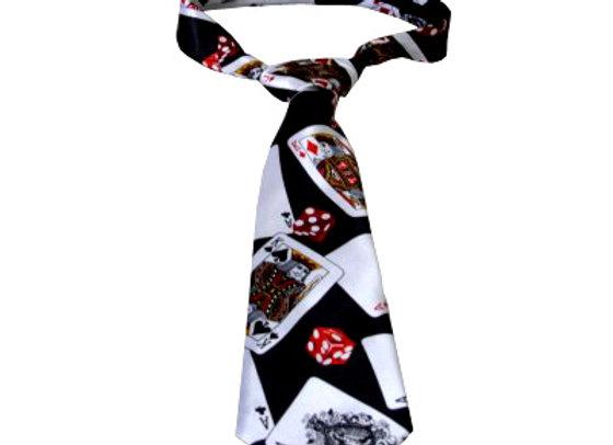 Magician's Tie