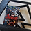 Thumbnail: Marvel Avengers Playing Cards