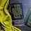 Thumbnail: Killer Bees Playing Cards (GV $2)