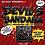 Thumbnail: Devil's Bandana by Lee Alex (GV $6)