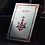Thumbnail: Queens Playing Cards