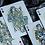 Thumbnail: Atlantis Sink Edition Playing Cards by Riffle Shuffle
