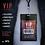 Thumbnail: VIP PASS by JOTA (Preowned)