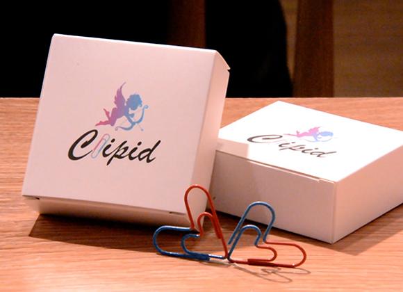 Clipid by Magic Stuff (GV $6)